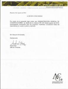 AGConstricciones3