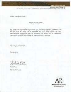 AGPPanama-1