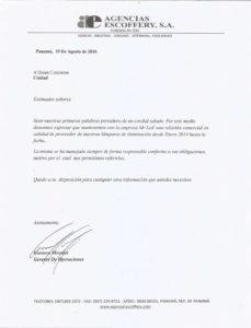 AgenciasEscoffery