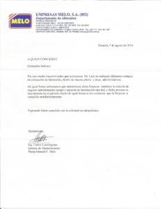 Empresas-Melo-2805329-1-1