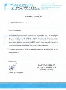 Inversionistas-de-Construccion-S.A.