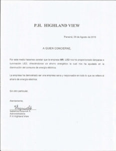 PHHiglandView0002-1