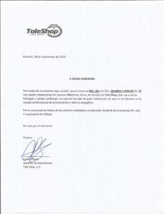 ToleShop0002
