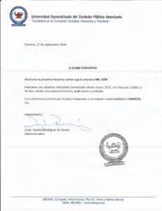 Universidad-Especializada-del-Contador-Publico-Autorizado